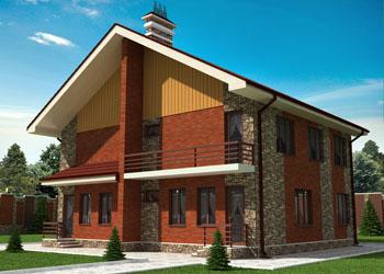 Проект дома в раменском проект дома в