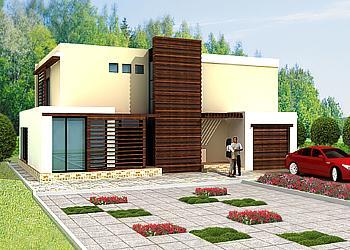 Проект дома в одинцово проект дома в