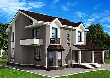 Проект дома в перхушково проект дома в