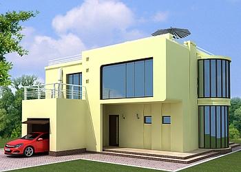 Проект дома в ильинском проект дома в